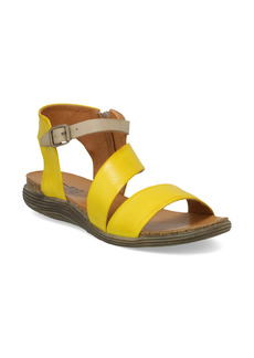 Miz Mooz Meadow Sandal (Women)