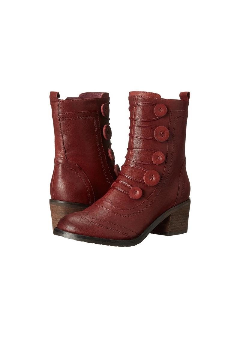 Miz Mooz Miz Mooz Megan Shoes