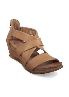 Miz Mooz Mika Strappy Sandal (Women)