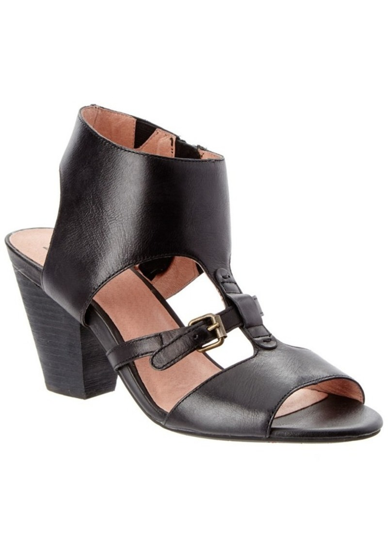 Miz Mooz Miz Mooz Melanie Leather Sandal