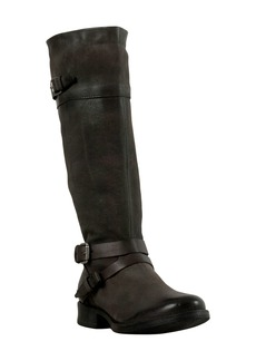 Miz Mooz Nashua Knee High Boot (Women)