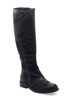 Miz Mooz Pim Knee High Boot (Women)