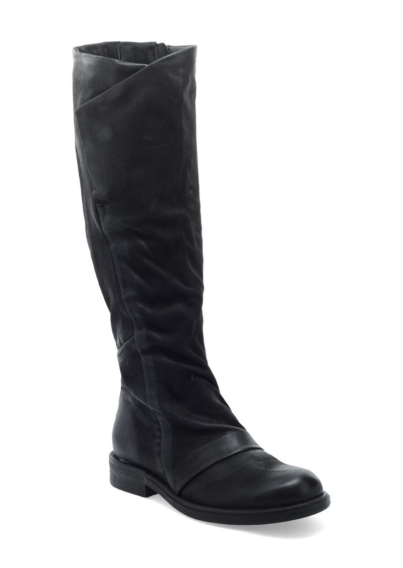 Miz Mooz Pim Knee High Boot (Women)