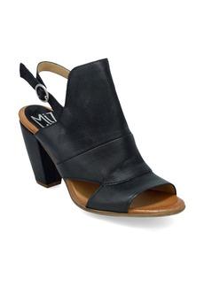 Miz Mooz Pippa Sandal (Women)