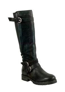 Miz Mooz Prim Knee High Boot (Women)