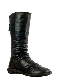 Miz Mooz Prima Slouch Boot (Women)