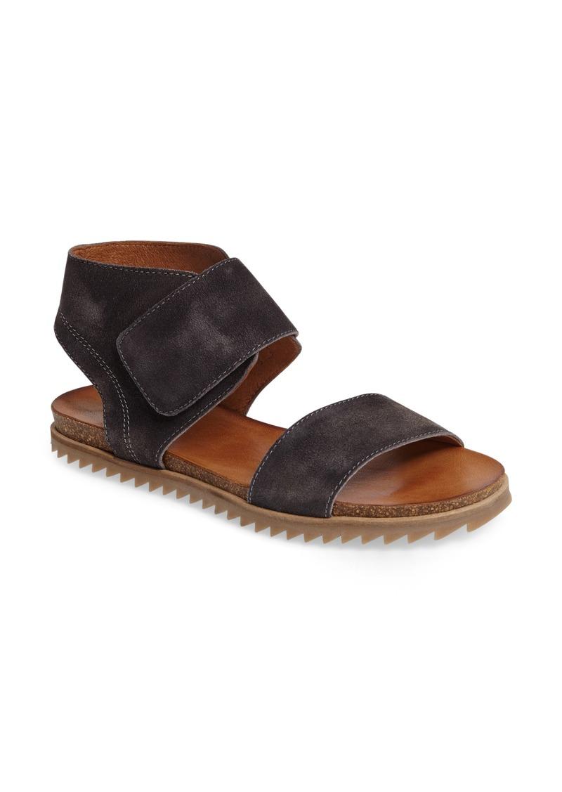 Miz Mooz Miz Mooz Rori Sandal Women Shoes