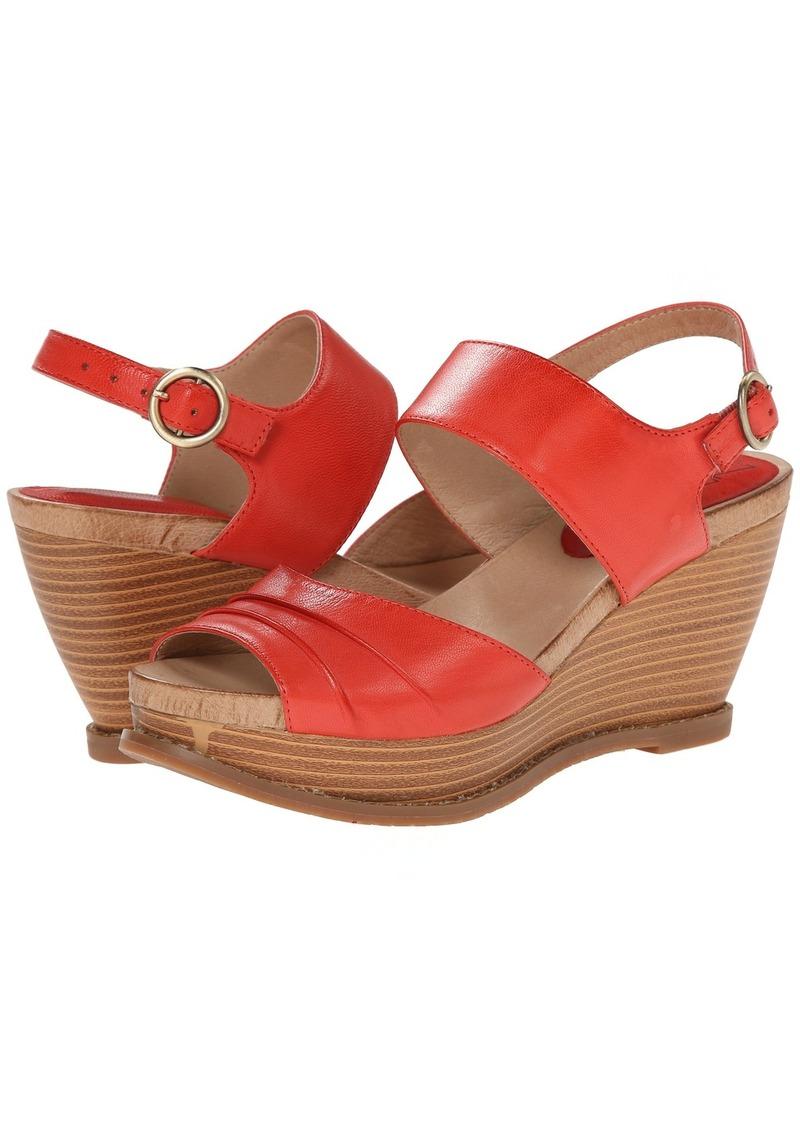 Miz Mooz Miz Mooz Ruthy Shoes Shop It To Me