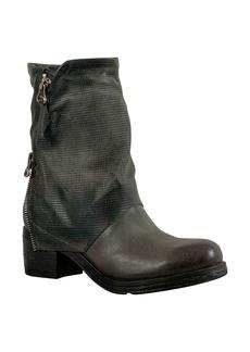 Miz Mooz Skylar Boot (Women)