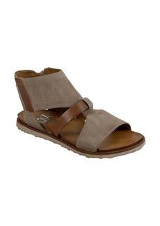Miz Mooz 'Tamsyn' Sandal (Women)