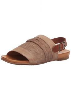 Miz Mooz Women's ABBEY Sandal   M US