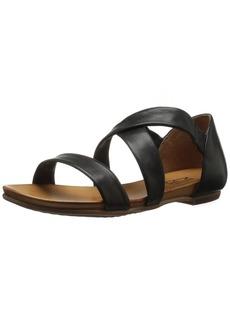 Miz Mooz Women's AINSLEY Sandal