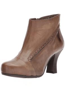 Miz Mooz Women's Bodhi Ankle Boot