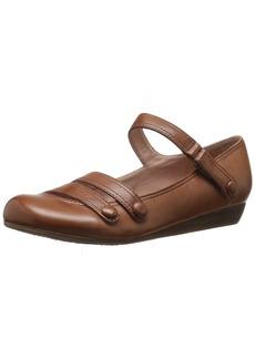 Miz Mooz Women's DEMI Shoe