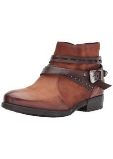 Miz Mooz Women's Dublin Ankle Boot