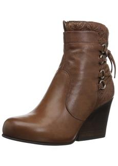 Miz Mooz Women's Katrina Ankle Boot   M US