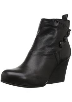 Miz Mooz Women's Keegan Ankle Boot