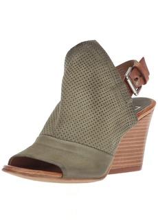 Miz Mooz Women's KONA Heeled Sandal