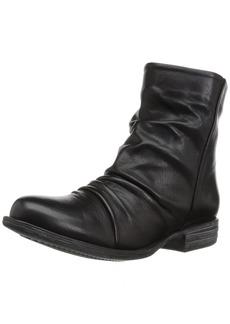 Miz Mooz Women's Lane Ankle Boot