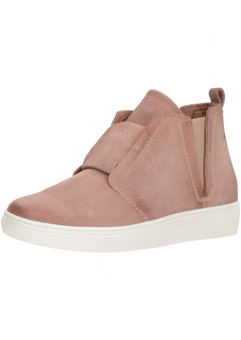 Miz Mooz Women's Laurent Sneaker  37 M EU ( US)