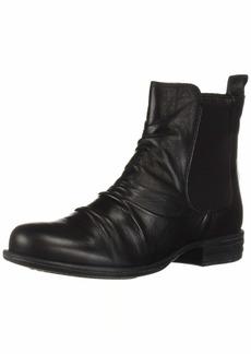 Miz Mooz Women's LISSIE Boot -1