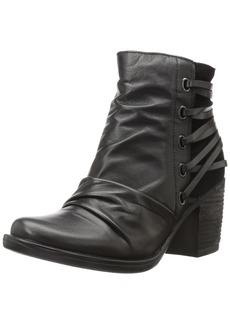 Miz Mooz Women's Mimi Ankle Boot