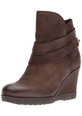 Miz Mooz Women's Narcissa Ankle Boot  39 M EU (8.5-9 US)