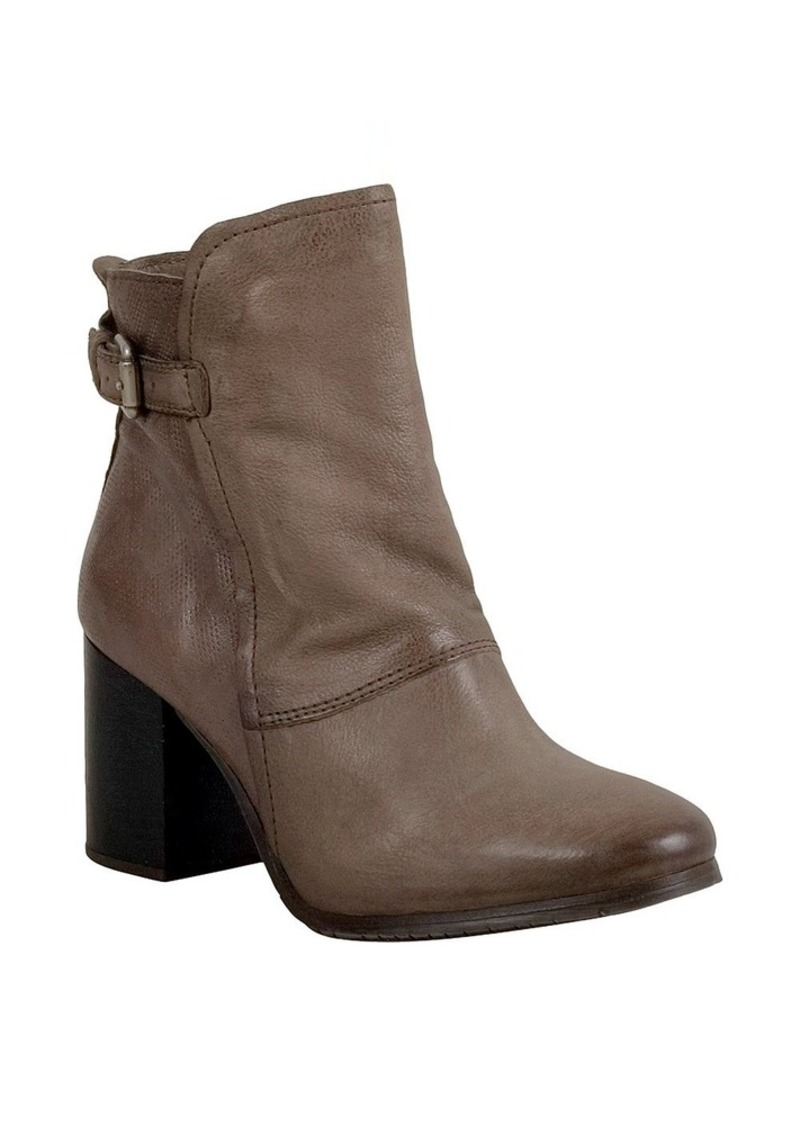 Miz Mooz Women's Noel Fashion Boot ASH 36 M EU (5.5-6 US)