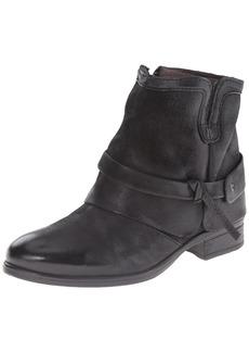 Miz Mooz Women's Seymour Ankle Bootie