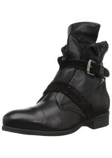 Miz Mooz Women's Storm Fashion Boot