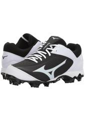 Mizuno 9-Spike® Advanced Finch Elite 3 Softball