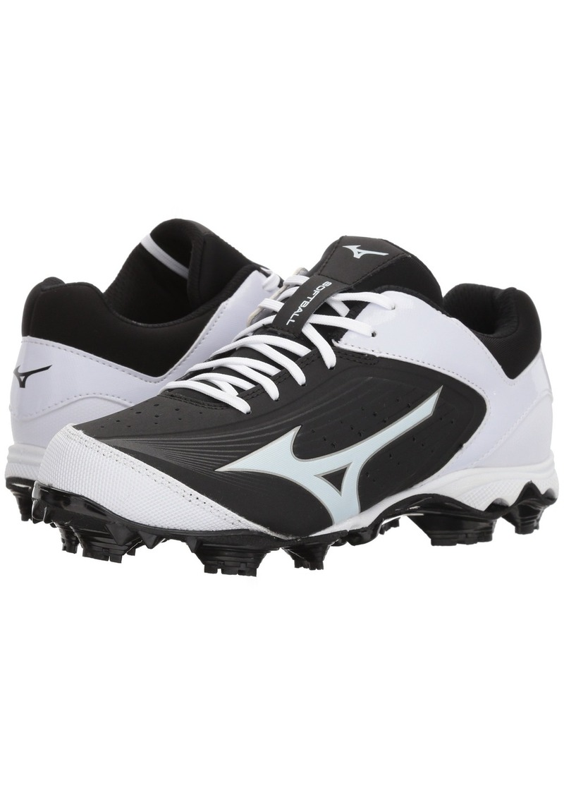 Mizuno 9-Spike® Advanced Finch Elite 3 Softball