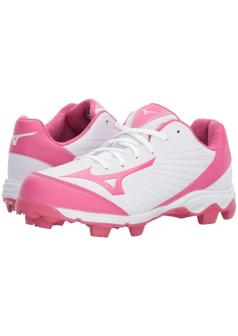 Mizuno 9-Spike® Advanced Finch Franchise 7 Softball