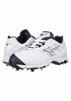 Mizuno 9-Spike Advanced Sweep 4