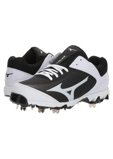 Mizuno 9-Spike® Swift 5