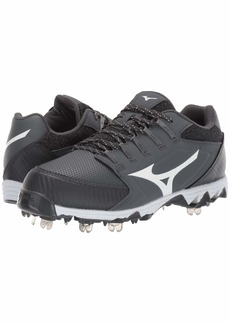 Mizuno 9-Spike Swift 6