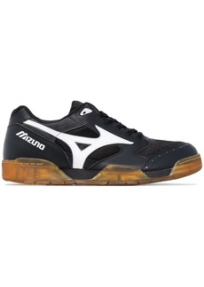 Mizuno Court Select sneakers