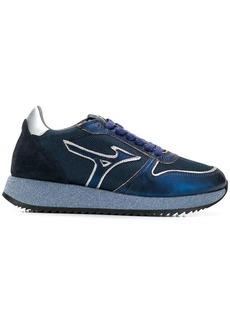 Mizuno Etamin low-top sneakers