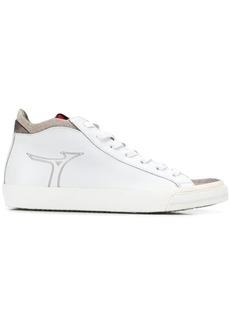 Mizuno Hoshikage hi-top sneakers