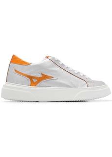 Mizuno Hoshikage sneakers
