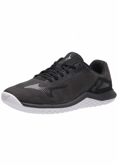 Mizuno Men's TF-02 Training Shoe