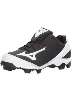 Mizuno  9-Spike Advanced Finch Franchise 7 Womens Fastpitch Softball Cleat Shoe  7.5 B US