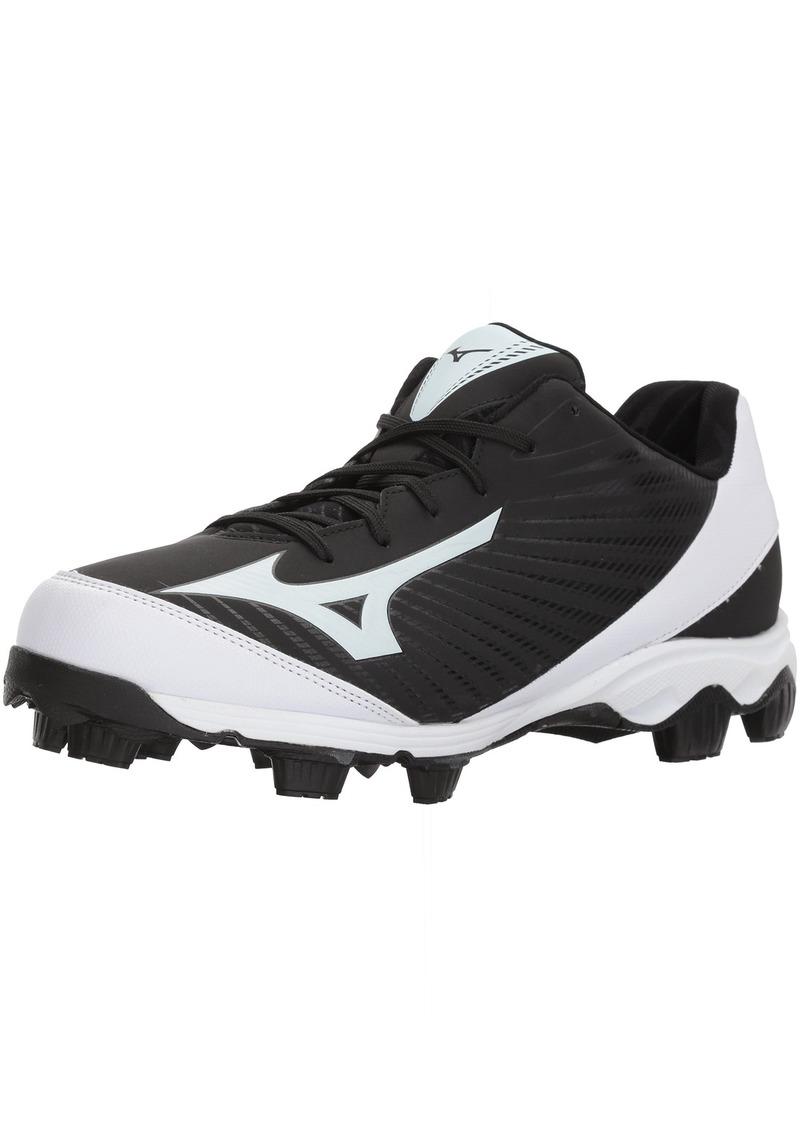 Mizuno  Men's -Spike Advanced Franchise  Molded Baseball Cleat-Low Shoe   D US
