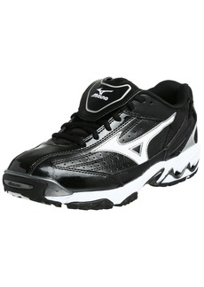 Mizuno Men's Speed Trainer 2 Baseball Shoe M