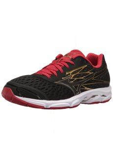 Mizuno Men's Wave Catalyst 2 Running Shoe  10.5 D US