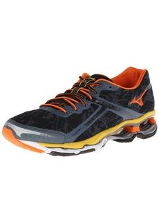 Mizuno Men's Wave Creation 15 Running Shoe D US