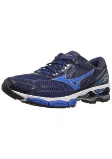 Mizuno Men's Wave Creation 19 Running Shoe  12 D US
