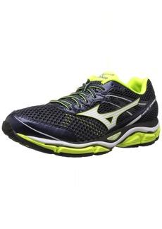 Mizuno Men's Wave Enigma 5 Running Shoe  7.5 D US