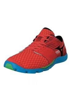 Mizuno Men's Wave Evo Cursoris 2 Running Shoe D US