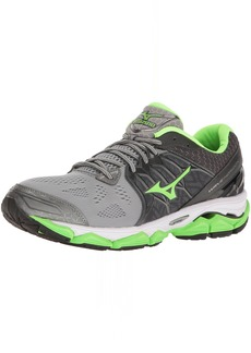 Mizuno Men's Wave Horizon Running Shoe  9.5 D US